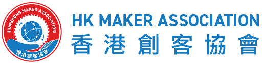 Hong Kong Maker Association